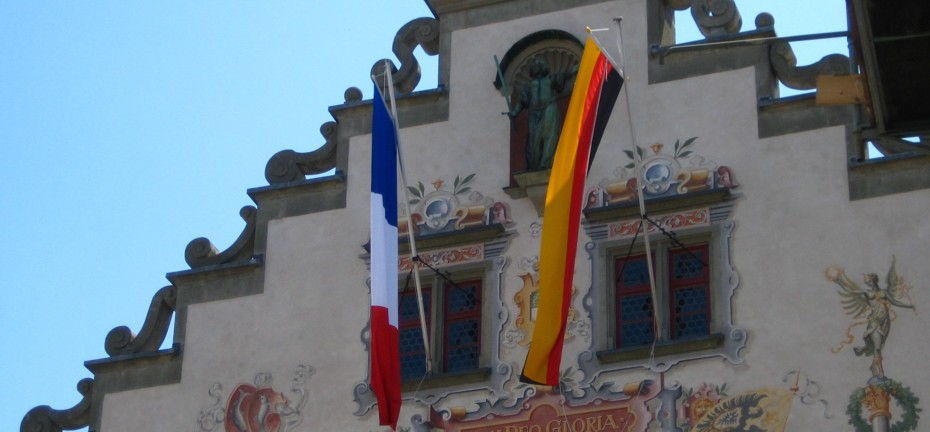 Chelles-Lindau