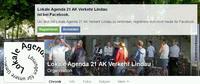 www.facebook.com/AKVerkehrLindau