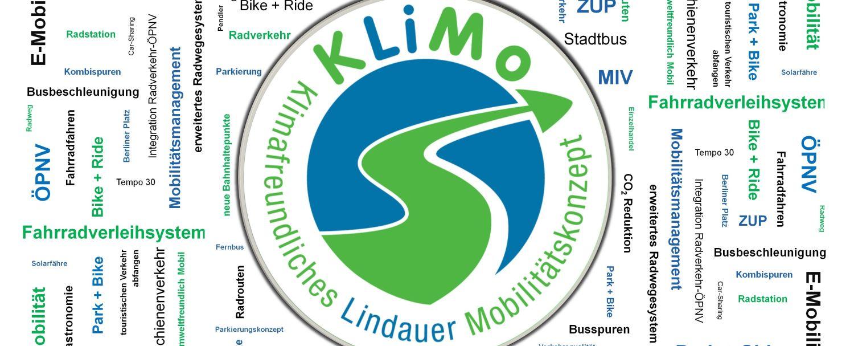 KLiMo_Titel