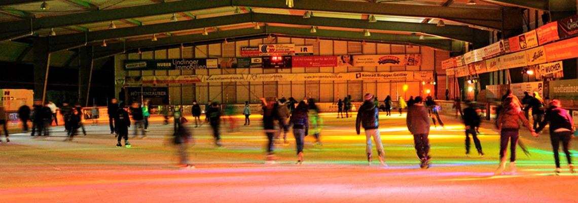 Eissportarena3