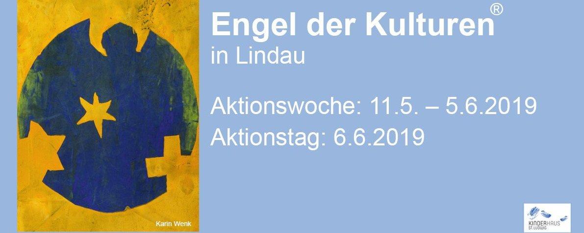 Engel_der_Kulturen_Facebook